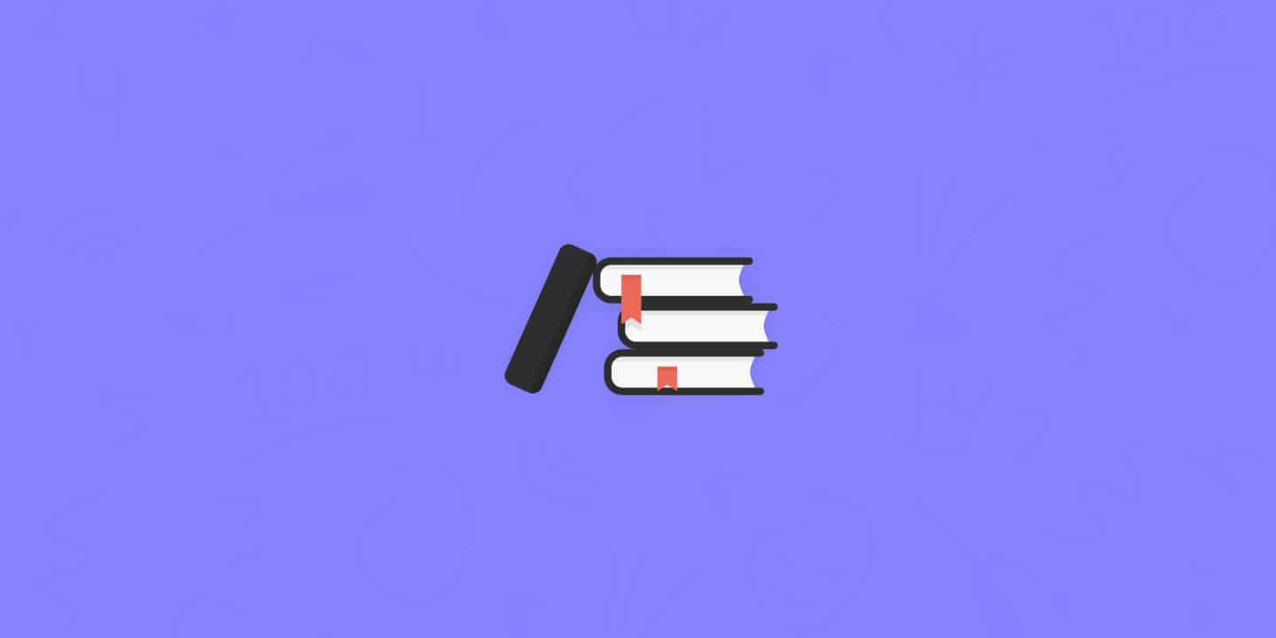 UX books. 5 essential must-reads.