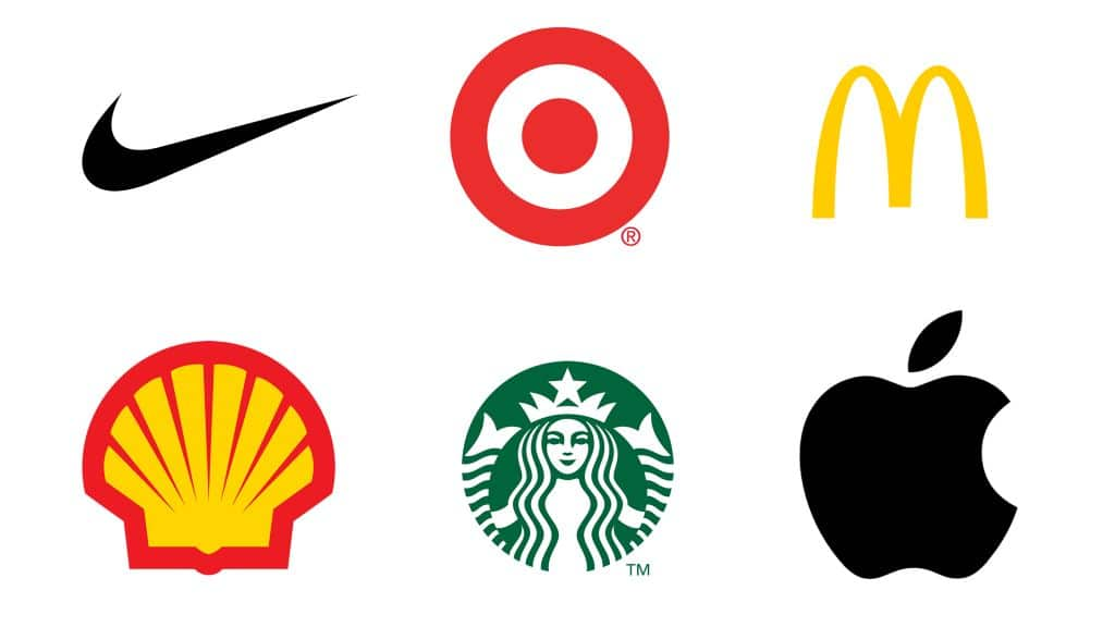 Why you need to design a logo