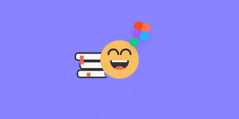 Best Figma Tutorials of 2021